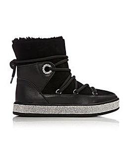 Moda In Pelle Ambreen Boots