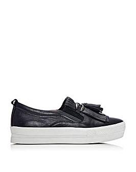 Moda In Pelle Arlot Shoes