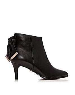 Moda In Pelle Pendia Boots