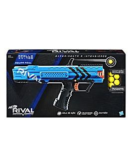 Nerf Rival Apollo Xv 700