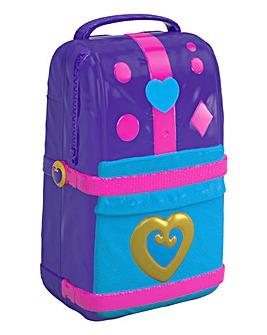Polly Pocket Back Pack