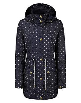 Tog24 Rosie Womens Milatex Jacket