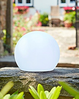 Smart Garden Extra Large Lumieres Orb