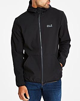 Jack Wolfskin Essential Storm Jacket