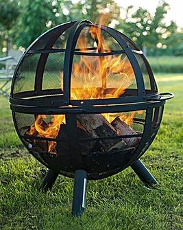Landmann Ball of Fire Firepit