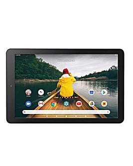 Venturer Challenger 10inch Tablet