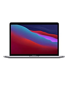 MacBook Pro 13in 512GB