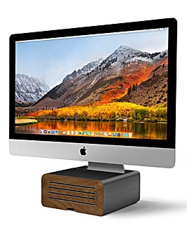 Twelve South Hi-Rise Pro for iMac and Display