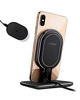 Twelve South Hi-Rise Wireless