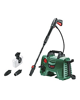 Bosch Aquatek 120 High Pressure Washer