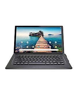 Venturer Luna Max 2-in-1 Tablet 14inch Tablet