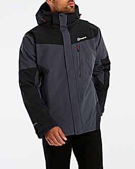 Berghaus Arran Waterproof Jacket