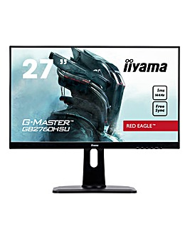 Iiyama G-Master GB2760HSU 27in Monitor