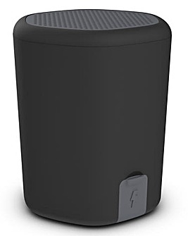 Kitsound Hive2o Bluetooth Speaker