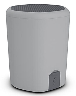 Kitsound Hive2o Bluetooth Speaker