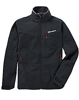 Berghaus Ghlas Softshell Jacket