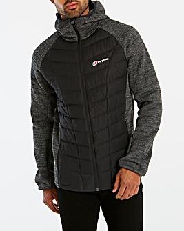 Berghaus Duneline Hybrid Jacket