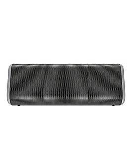 Kitsound Boombar 50 Bluetooth Speaker