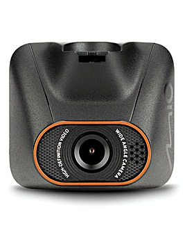 Mio MiVue C541 Full HD Dash Cam