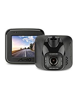 Mio MiVue C560 Dashcam