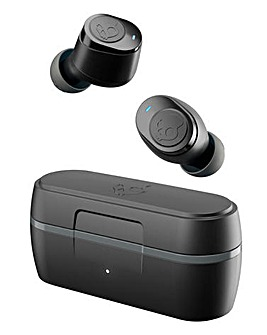 Skullcandy JIB True Wireless - Black