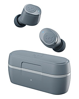 Skullcandy JIB True Wireless - Grey