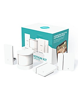 Neos Smart Motion Kit