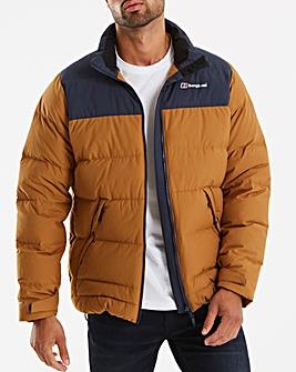 Berghaus Mavora Jacket