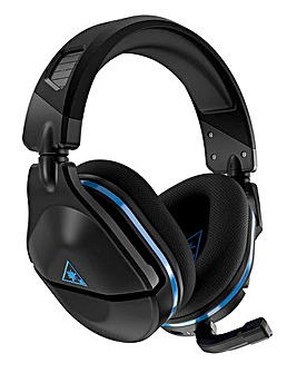Turtle Beach Stealth GEN2 600P Headset