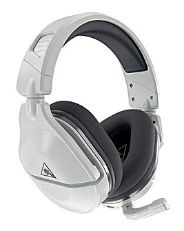 Turtle Beach Stealth 600P GEN2 Headset - White