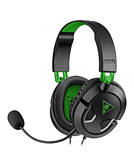 Turtle Beach Recon 50 Headset