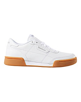 Reebok Royal Heredi Trainers
