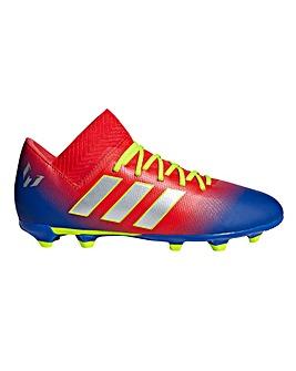 adidas Nemeziz Messi FG Football Boots