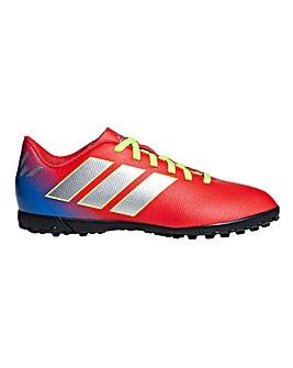 adidas Nemeziz Messi TF 18.4