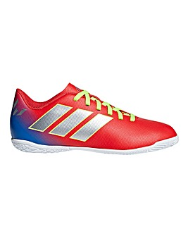 adidas Nemeziz Messi 18.4 Football Boots