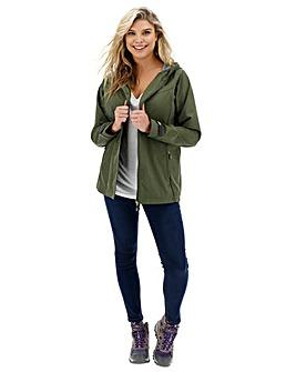 Snowdonia Windcheater Jacket