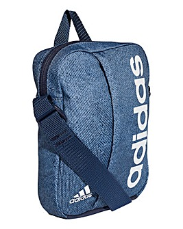 adidas Small Items Bag