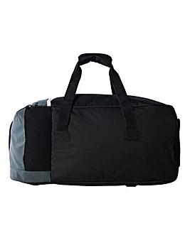 adidas Tiro Duffle Bag