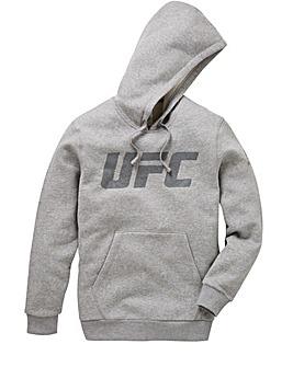 Reebok UFC Pullover Hoodie