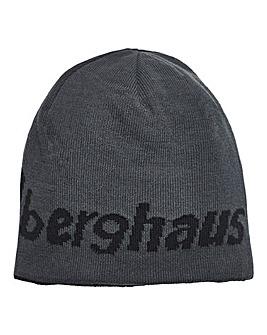 Berghaus Ulvetanna Beanie