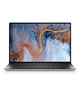 DELL XPS 13 Intel Core i7 16GB 512GB SSD 13.4in FHD Laptop