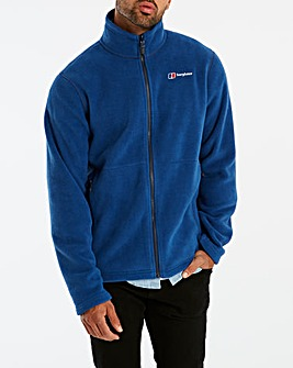 Berghaus Dark Blue Prism PT Jacket