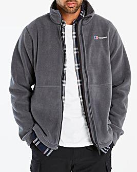 Berghaus Prism PT Jacket