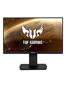 ASUS TUF VG249Q 144Hz FreeSync 23.8inch FHD Gaming Monitor