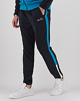 ellesse Banzi Track Pants 31 in