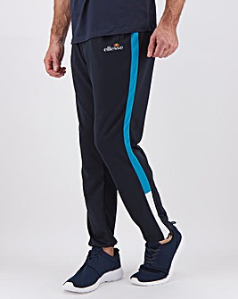 ellesse Banzi Track Pants 31 in