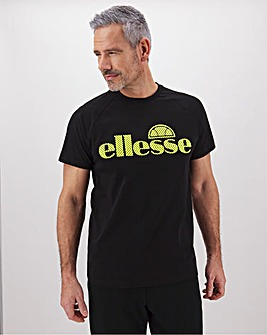 ellesse Caranna T-Shirt Regular