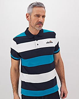 ellesse Cerro Polo Regular