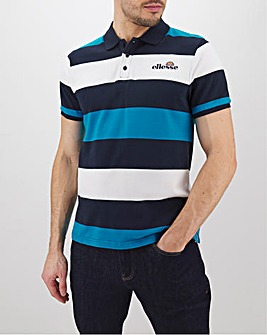 ellesse Cerro Polo Long