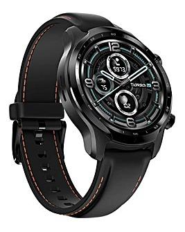 MOBVOI Ticwatch Pro 3 Cellular LTE
